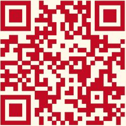 手机扫描二维码 直接进入手机网站m.quncai.com